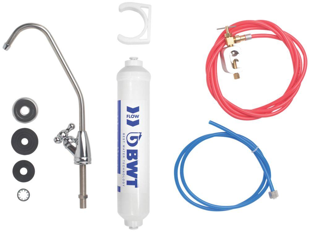BWT Water Filter Kit