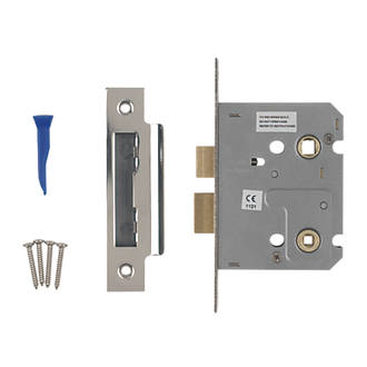 Bathroom Locks Mortice Locks Screwfix Com