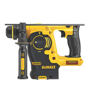 DeWalt DCH253NXJ 18V LiIon XR 2kg Cordless SDS Plus Hammer Drill  Bare