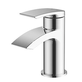 Bathroom Taps Taps Screwfix Com