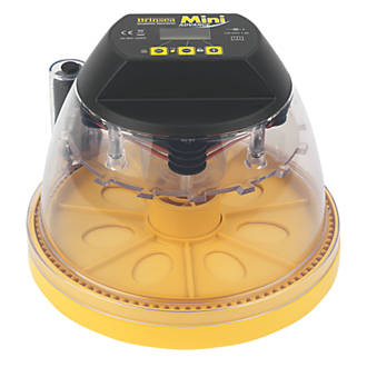 Mini Advance A0162A Egg Incubator