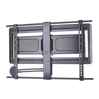 Sanus Universal TV Wall Mount Full Motion 3784