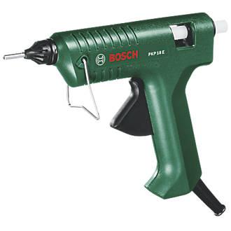 Bosch PKP18E Glue Gun 240V
