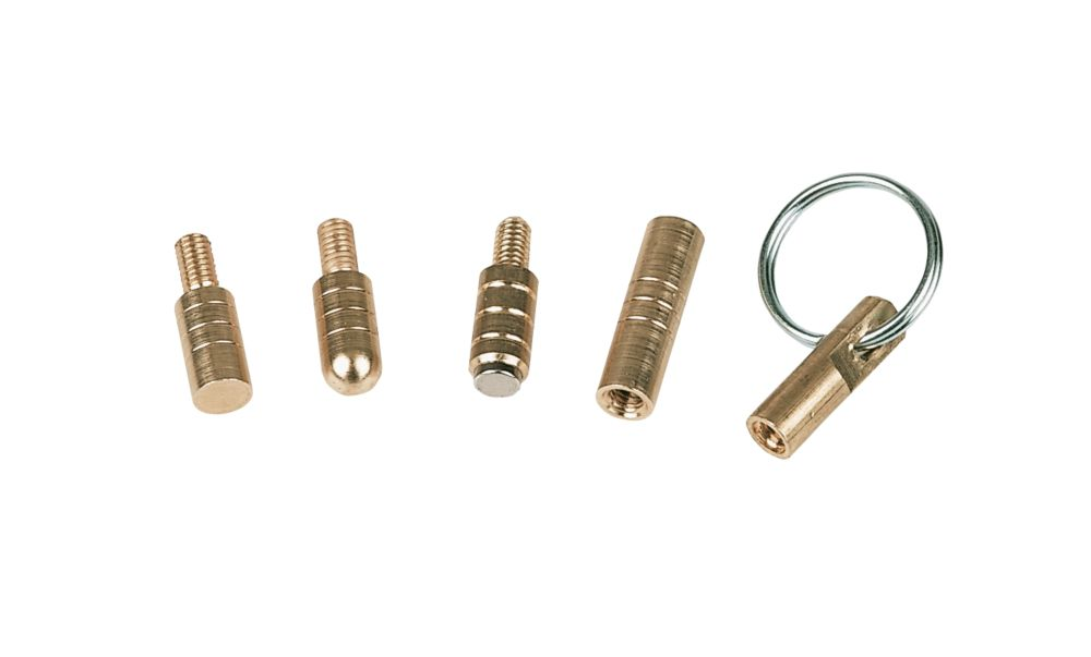 Cable Access Spares Kit 5pc
