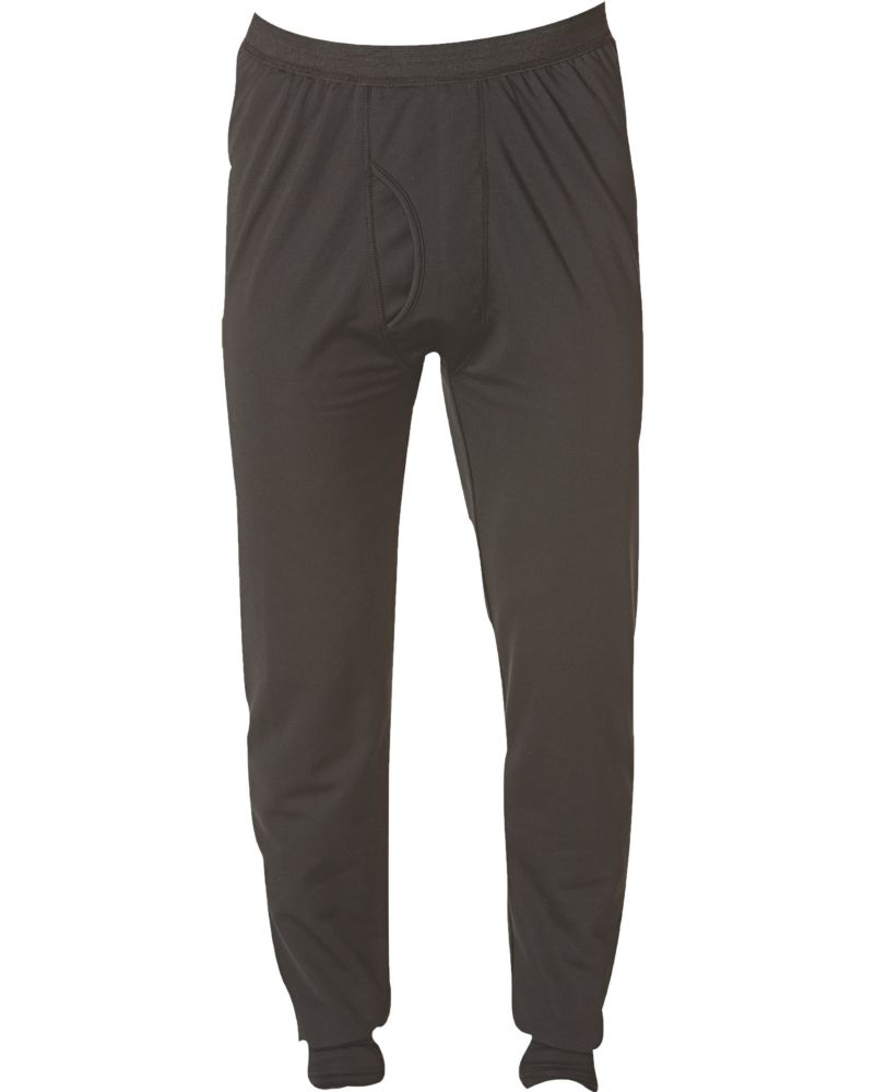 CAT C1499011 Flex Layer Long Johns XL