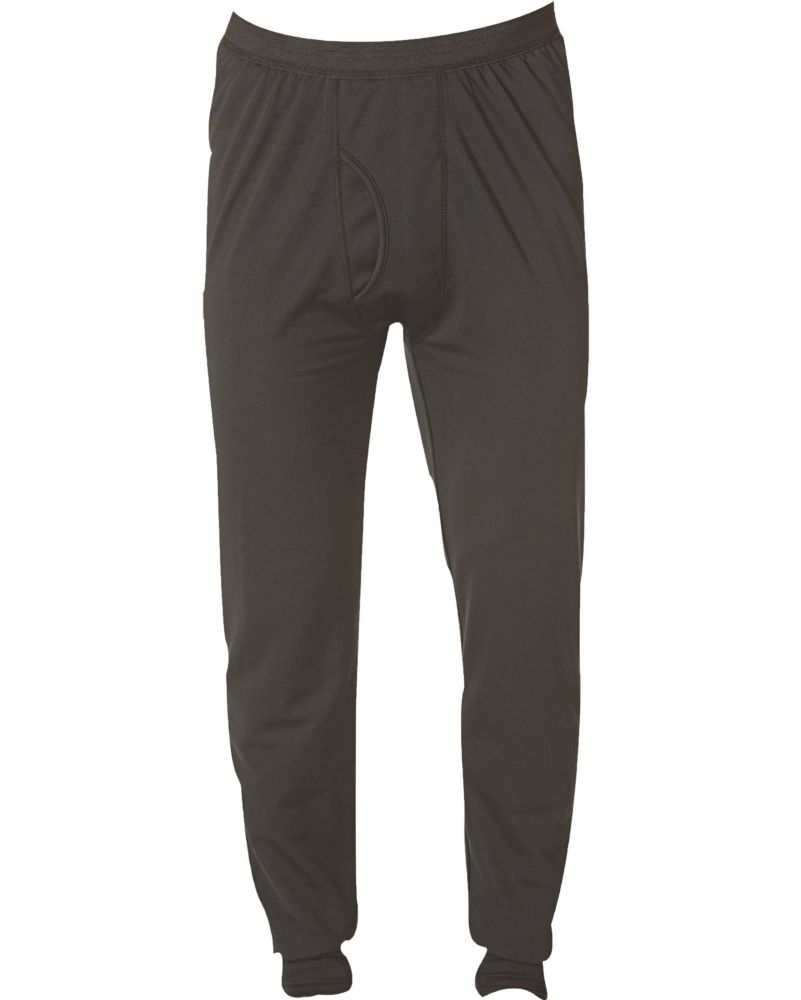 CAT C1499011 Flex Layer Long Johns XXL