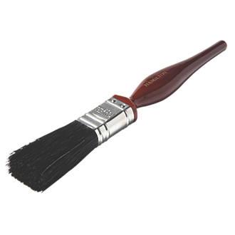 """Hamilton Perfection Premium Paintbrush 1"""""""
