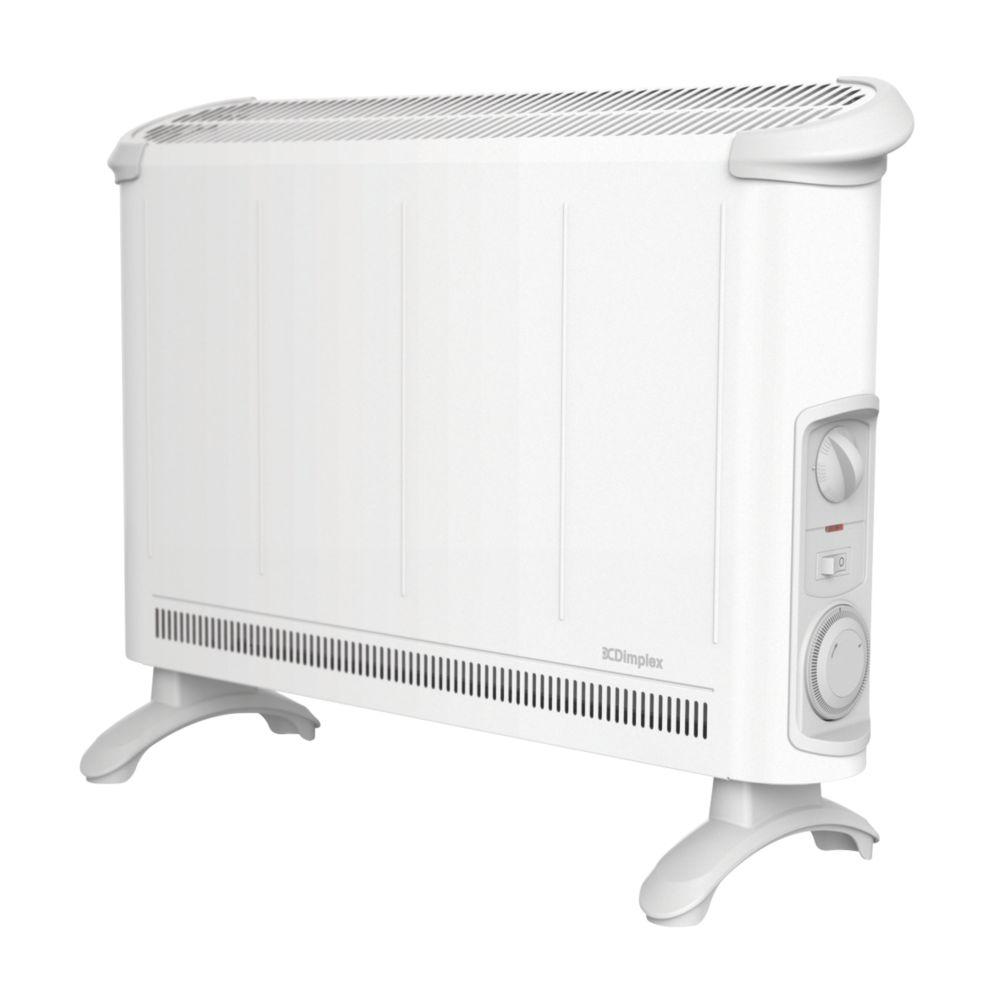 Dimplex 402TSTI Convector Heater 2000W