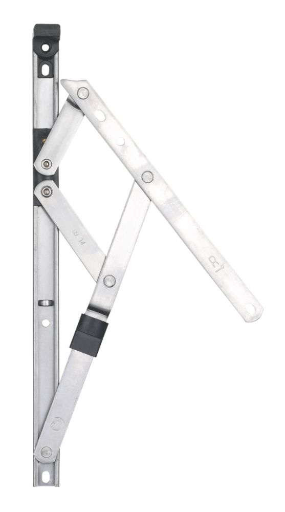 Image of Mila iDeal Window Friction Hinges Top-Hung 311mm 2 Pack