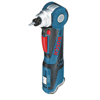 Bosch GWI 10.8VLiN 10.8V LiIon Cordless Angled Drill Driver  Bare
