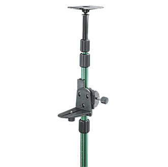 Bosch TP 320 Professional Telescopic Pole