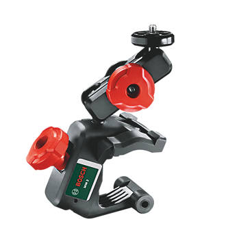 Bosch MM 02 Professional Adjustable Clamp