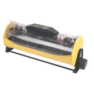 Octagon 40 Advance AD42A Egg Incubator