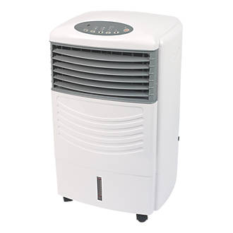 11ltr Air Cooler