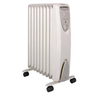 Dimplex OFRC20c Column OilFree Portable Heater 2000W
