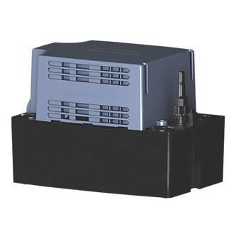 Grundfos Conlift 1 LS Condensate Pump