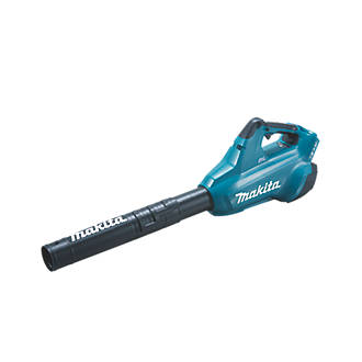 Makita DUB362Z Twin 18V LiIon Brushless Cordless Blower  Bare