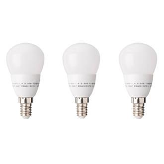 Screwfix Light Bulbs: ,Lighting