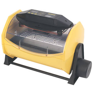 Octagon 20 Advance AD222A Egg Incubator