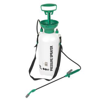 Pressure Sprayer 7Ltr 7Ltr