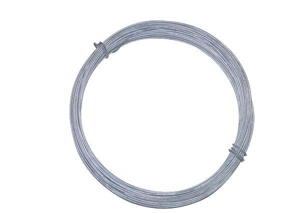 Apollo 1.6mm Galvanised Wire 1.2 x 30m