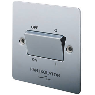 mk fan isolator switch wiring diagram wiring diagram and hernes shower isolator switch wiring diagram and hernes