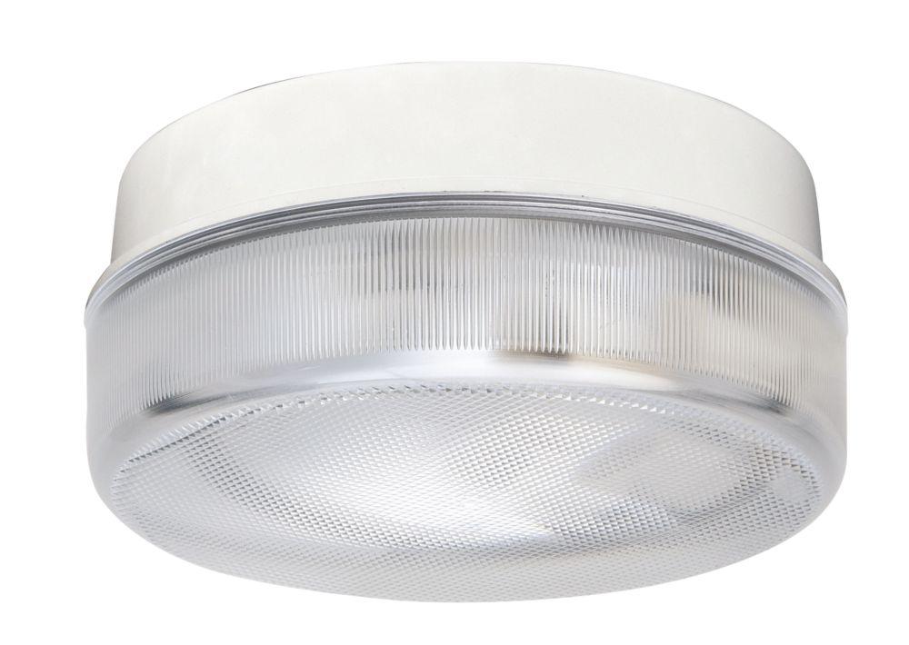 ASD Drum Light White 240V
