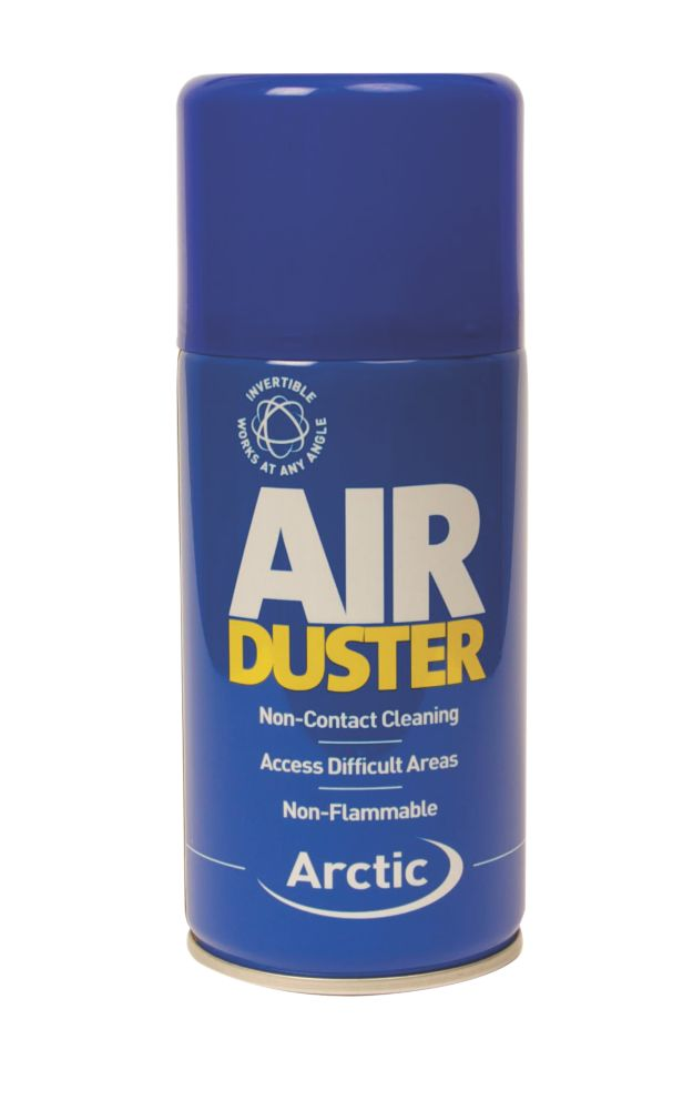 Arctic Air Duster 150ml