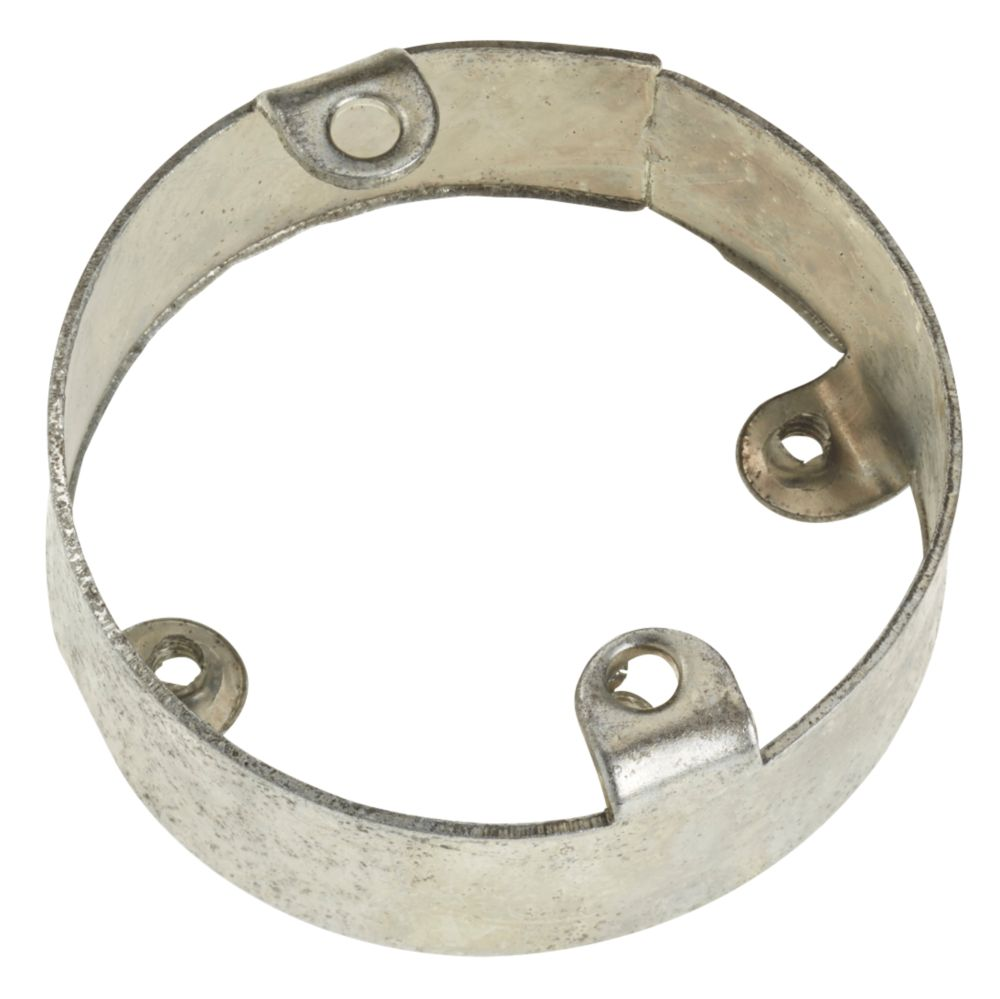 Deta BZP Extension Ring 20mm