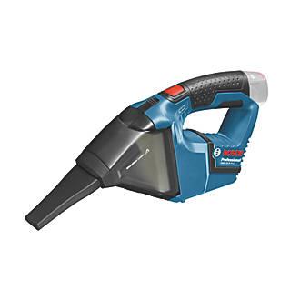 Bosch GAS108VLIN 10.8V LiIon Mini Vacuum Cleaner  Bare