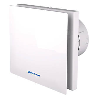Silent Bathroom Extractor Fans Review