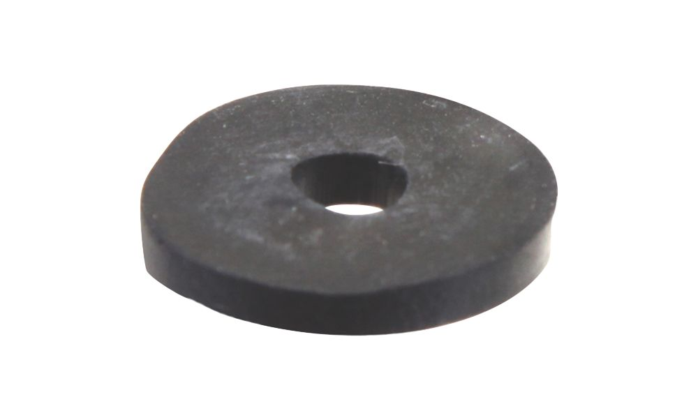 """Arctic Products MT Drain Cock Tap Washers ½"""" 5 Pack"""
