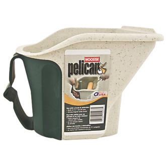 Wooster Pelican HandHeld Paint Scuttle 0.95Ltr
