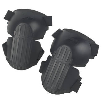 PAD 2000 Contractor Hard Shell Knee Pads