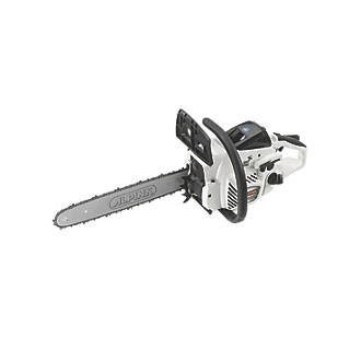 Alpina C41 40cm 2.04hp 40.1cc Petrol Chainsaw
