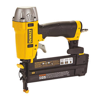 DeWalt DPN1850X 55mm Air Brad Nailer