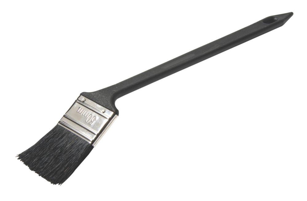 "Image of Hamilton Performance Long Reach Brush 2"""