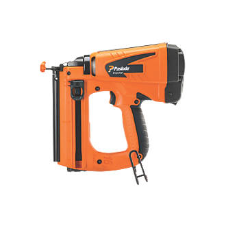 Paslode IM65 F16 63mm Cordless Straight Gas Brad Nailer 7.4V LiIon