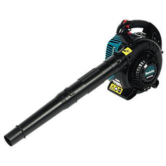 Makita BHX2501 24.5cc 4-Stroke Petrol Blower.