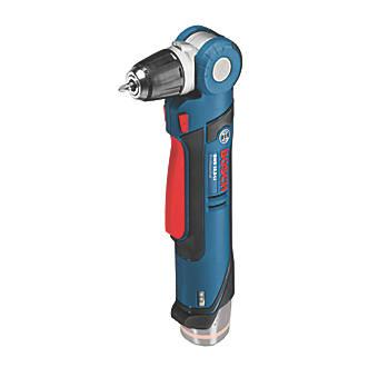 Bosch GWB108VLIN 10.8V LiIon Cordless Angled Drill Driver  Bare