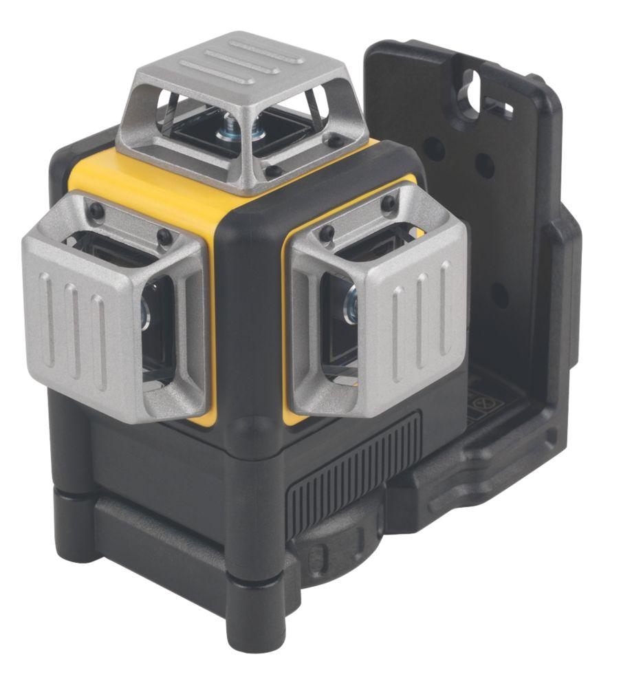 DeWalt 10.8V Self-Levelling Line Laser - Bare