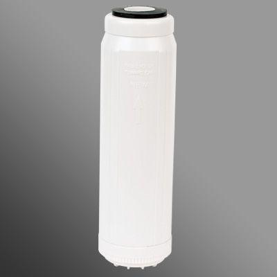 Polyphosphate Water Filter Cartridge
