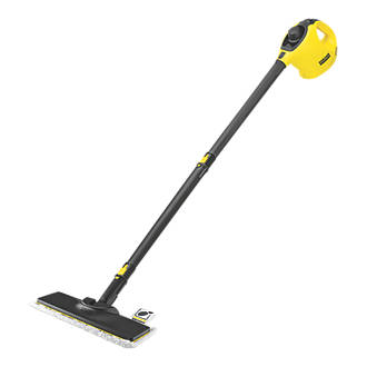 Karcher SC 1 Premium 1200W Steam Stick & Floor Kit 220-240V