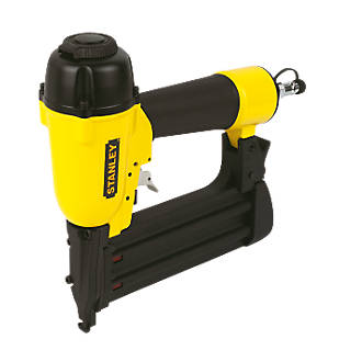 Stanley APCBN 50mm Brad Air Nailer 18ga 1550mm
