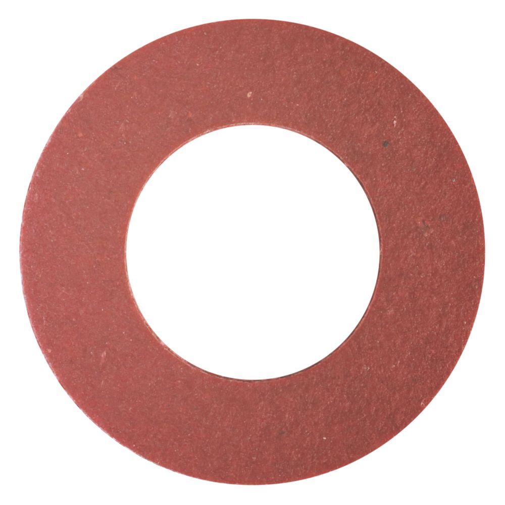 """Arctic Products Ball Valve Seating Washers ½"""" 5 Pack"""