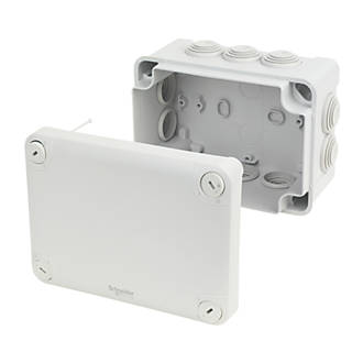 Terrific Fused Junction Box Fuse Size Locations For Battery Relocation Wiring Digital Resources Almabapapkbiperorg