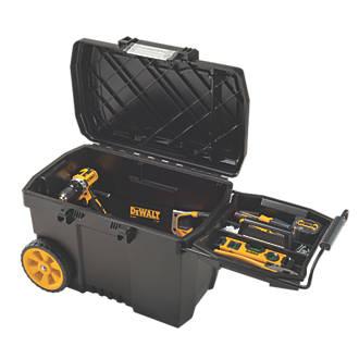 DeWalt DWST173598 Contractor Tool Chest