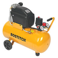 Stanley Bostitch C50-U 50Ltr Compressor 240V