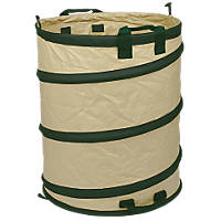 Pop-Up Garden Bag 690 x 560mm