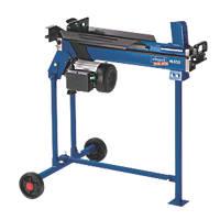 Scheppach HL650 52cm Log Splitter 2.2kW